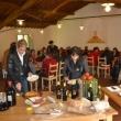 2012_04_21_d_visita_al_borgo_cantine_syrah-142