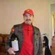 2012_04_21_d_visita_al_borgo_cantine_syrah-148