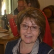 2012_04_21_d_visita_al_borgo_cantine_syrah-150