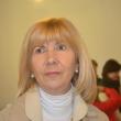 2012_04_21_d_visita_al_borgo_cantine_syrah-151