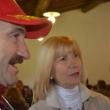 2012_04_21_d_visita_al_borgo_cantine_syrah-152