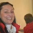 2012_04_21_d_visita_al_borgo_cantine_syrah-156