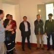 2012_04_21_d_visita_al_borgo_cantine_syrah-157