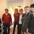 2012_04_21_d_visita_al_borgo_cantine_syrah-158