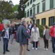 2012_04_21_d_visita_al_borgo_cantine_syrah-169