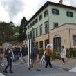 2012_04_21_d_visita_al_borgo_cantine_syrah-170