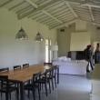 2012_04_21_d_visita_al_borgo_cantine_syrah-172