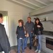 2012_04_21_d_visita_al_borgo_cantine_syrah-173