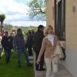2012_04_21_d_visita_al_borgo_cantine_syrah-179