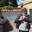 2012_04_21_d_visita_al_borgo_cantine_syrah-182