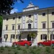 2012_04_21_d_visita_al_borgo_cantine_syrah-186