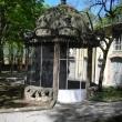 2012_04_21_d_visita_al_borgo_cantine_syrah-187