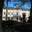 2012_04_21_d_visita_al_borgo_cantine_syrah-190