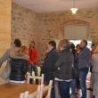 2012_04_21_d_visita_al_borgo_cantine_syrah-201