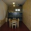 2012_04_21_d_visita_al_borgo_cantine_syrah-204