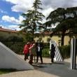 2012_04_21_d_visita_al_borgo_cantine_syrah-208