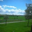 2012_04_21_d_visita_al_borgo_cantine_syrah-214