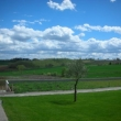 2012_04_21_d_visita_al_borgo_cantine_syrah-215