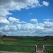2012_04_21_d_visita_al_borgo_cantine_syrah-217