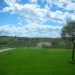 2012_04_21_d_visita_al_borgo_cantine_syrah-218