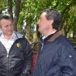 2012_04_21_d_visita_al_borgo_cantine_syrah-228