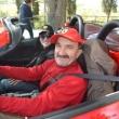 2012_04_21_d_visita_al_borgo_cantine_syrah-229