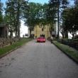 2012_04_21_d_visita_al_borgo_cantine_syrah-231