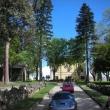 2012_04_21_d_visita_al_borgo_cantine_syrah-236