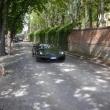 2012_04_21_d_visita_al_borgo_cantine_syrah-237