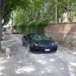 2012_04_21_d_visita_al_borgo_cantine_syrah-239