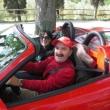 2012_04_21_d_visita_al_borgo_cantine_syrah-243