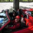 2012_04_21_d_visita_al_borgo_cantine_syrah-244