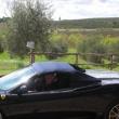2012_04_21_d_visita_al_borgo_cantine_syrah-246