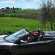 2012_04_21_d_visita_al_borgo_cantine_syrah-247