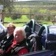 2012_04_21_d_visita_al_borgo_cantine_syrah-248