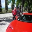 2012_04_21_d_visita_al_borgo_cantine_syrah-250