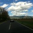 2012_04_21_e_cortona_visita_guidata-253