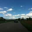 2012_04_21_e_cortona_visita_guidata-254