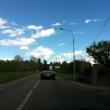 2012_04_21_e_cortona_visita_guidata-255