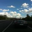 2012_04_21_e_cortona_visita_guidata-256