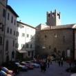 2012_04_21_e_cortona_visita_guidata-257