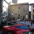 2012_04_21_e_cortona_visita_guidata-259