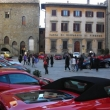 2012_04_21_e_cortona_visita_guidata-263