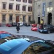 2012_04_21_e_cortona_visita_guidata-265