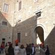 2012_04_21_e_cortona_visita_guidata-268