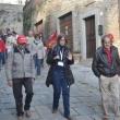 2012_04_21_e_cortona_visita_guidata-271