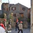 2012_04_21_e_cortona_visita_guidata-272