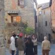 2012_04_21_e_cortona_visita_guidata-273