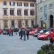 2012_04_21_e_cortona_visita_guidata-276