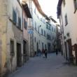 2012_04_21_e_cortona_visita_guidata-278